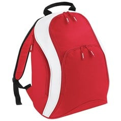 Quadra Nation Backpack