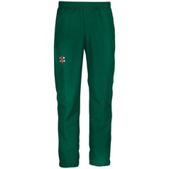 Gray-Nicolls GN031 Storm track trousers