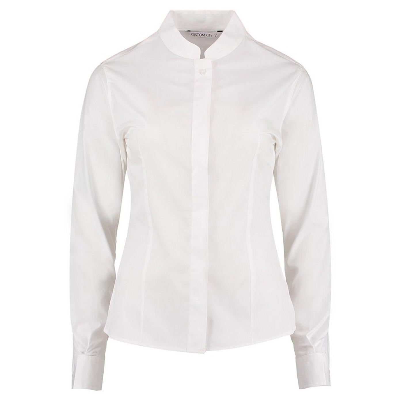 NEEKEY Mens T Shirts /Mens Summer Casual African Print Pullover Short Sleeved T-Shirt Top Blouse
