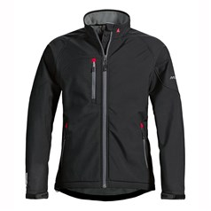 Musto Windstopper Race Blouson Jacket