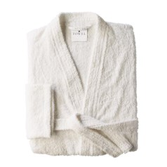 Towel City Adult