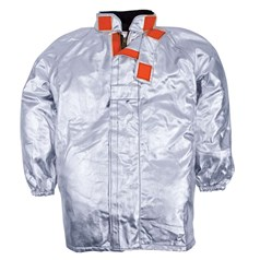 Portwest Approach Range Ignis Fabric Lined Approach Jacket