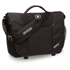 Ogio Padded Upton Briefcase