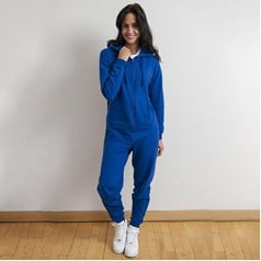Comfy Co All in One Onesie