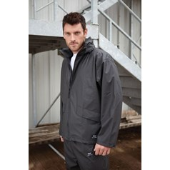 Helly Hansen Adult