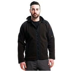 Regatta Hardwear Men