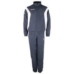 Lotto Lightweight Stars Tracksuit
