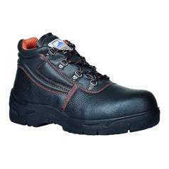 Portwest Steelite Ultra Abrasion Resistant Safety Boot