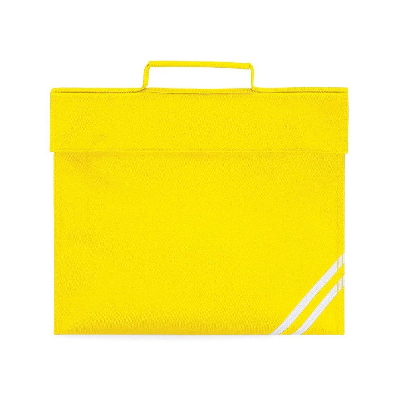 d85d294baf56 Quadra Classic School Book Bag QD456