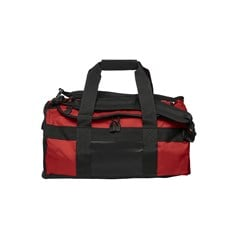 Clique 2 in 1 42L Water Repellent Duffel Bag