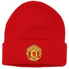Official Footbal Merchandise Adult