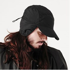 Beechfield Headwear Mountain Cap