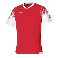 Lotto Omega Fast Dry Classic Football Shirt