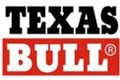 Texas Bull Clothing