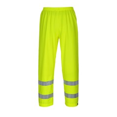 Portwest Work Wear Sealtex Ultra Reflective Trousers