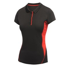 Regatta Activewear Women