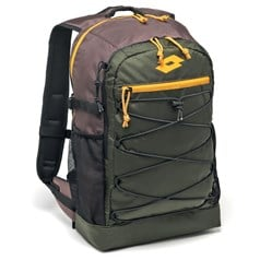 Lotto Crossride Padded Backpack