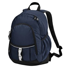 Quadra All Purpose Padded Pursuit Backpack