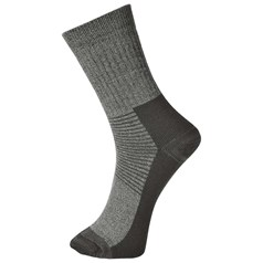Portwest Footwear Thermal Sock