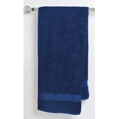 Jassz 100cm x 180cm Heavyweight Big Bath Towel