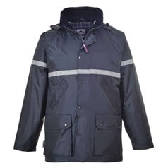 Portwest Padded Perth Lite Stormbeater Jacket