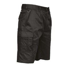 Portwest Multi Pocket Combat Shorts