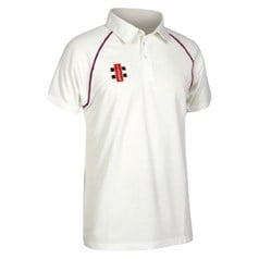 Gray-Nicolls Men