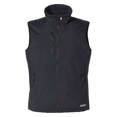 Musto Adult