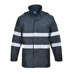 Portwest Iona Sealtex Classic Water Resistant Jacket