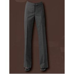 Clubclass Evolution Collection Ladies Regent Trouser