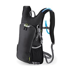 Quadra Ergonomic SLX Hydration Backpack