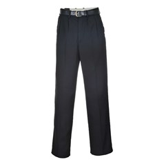 Portwest Tradeguard 245 London Trouser
