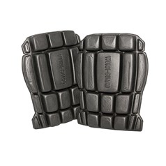Result Work-Guard Lite Water Repellent Knee Pads