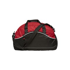 Clique Basic Functionality Sports Bag