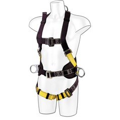 Portwest Height Full Body 2 Point Harness