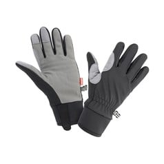 Spiro Bikewear Long Cycling Glove