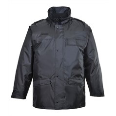Portwest Security Range Jacket