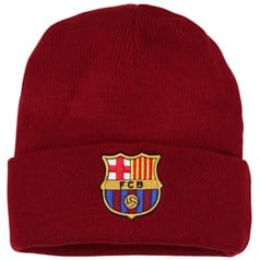 Official Football Merchandise Adult
