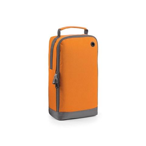 Accessory Bag BAGBASE Sports Shoe NEU