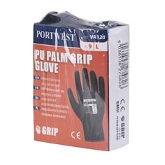 Portwest Vending Collection PU Palm Glove