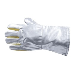 Portwest Ignis Fabric 35CM Proximity Approach Glove