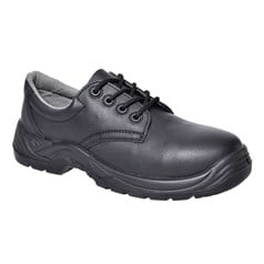 Portwest Compositelite Work Metal Free Safety Shoe S1