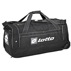 Lotto Championship lll Wheeled High Performance Bag