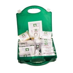 Portwest First Aid PW Large Business Work Place Kit 100
