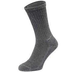 Fruit of the Loom Pack of Three Work Gear Socks
