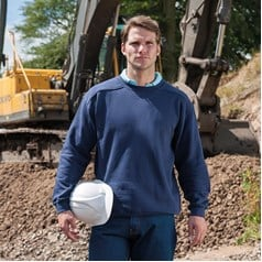 RTY Workwear Adult