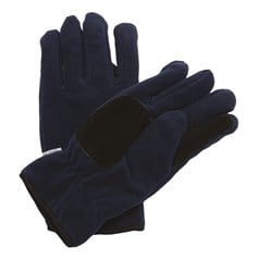 Regatta Adult Fleece Thinsulate Glove