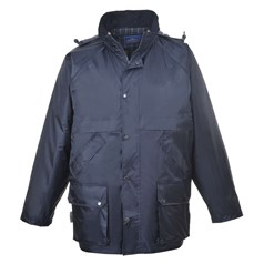 Portwest Padded Perth Stormbeater Jacket