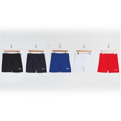 Lotto Speed Fast Drying Football Shorts