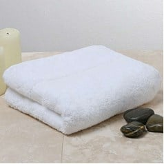 Christy High Quality Sanctuary Hand Towel